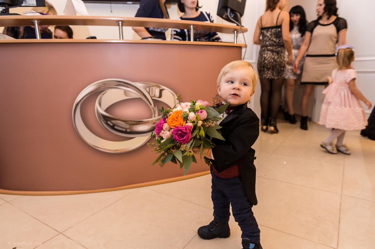 0036 wedding Svetlana and Gennady