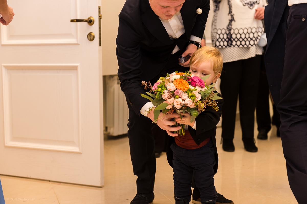 0039 wedding Svetlana and Gennady