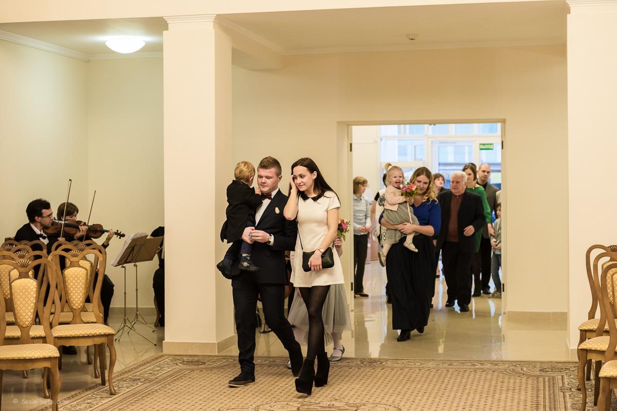 0042 wedding Svetlana and Gennady