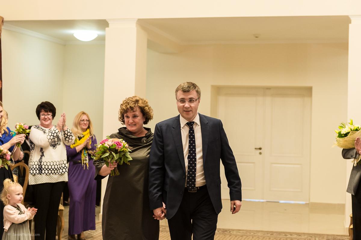 0044 wedding Svetlana and Gennady