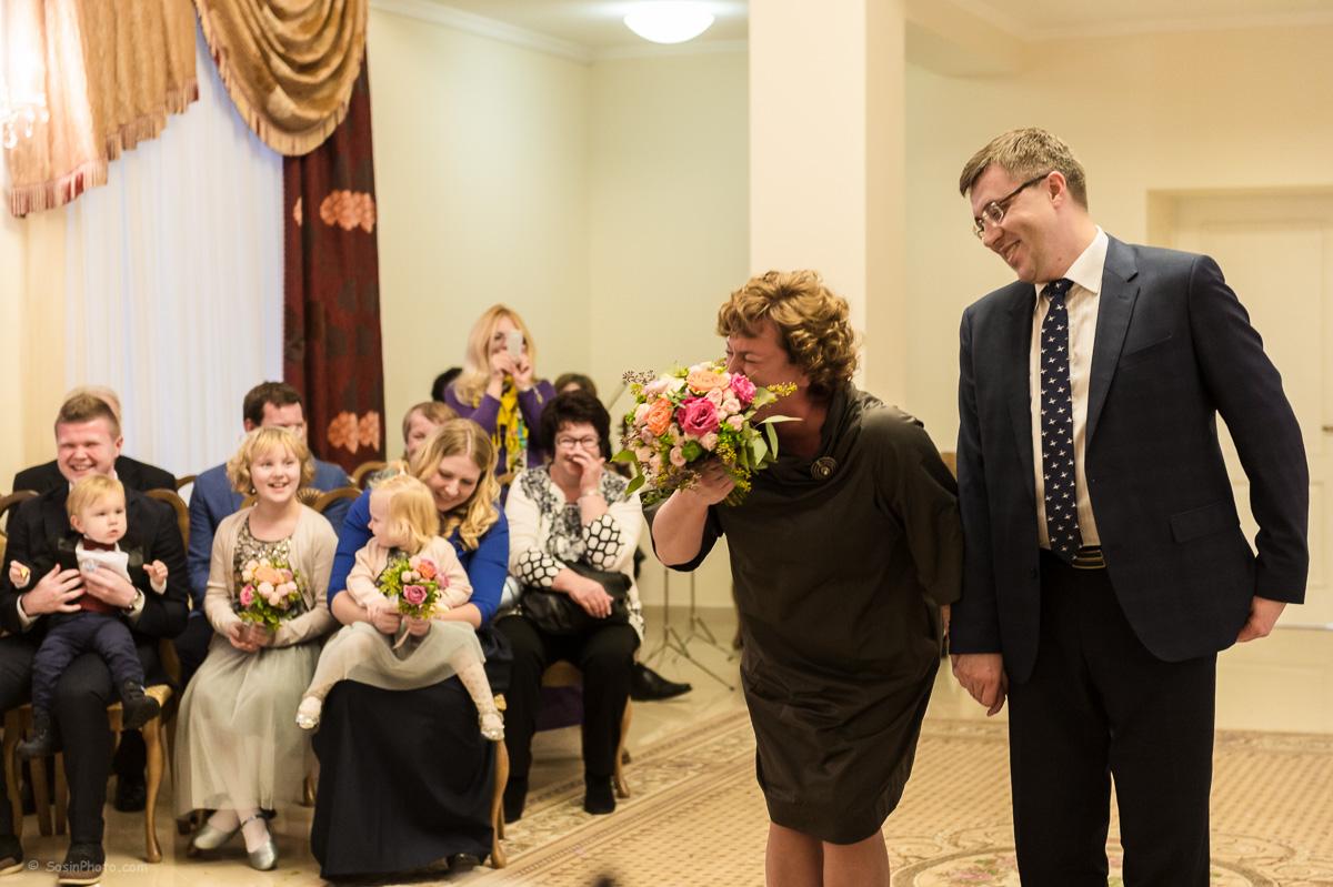 0047 wedding Svetlana and Gennady