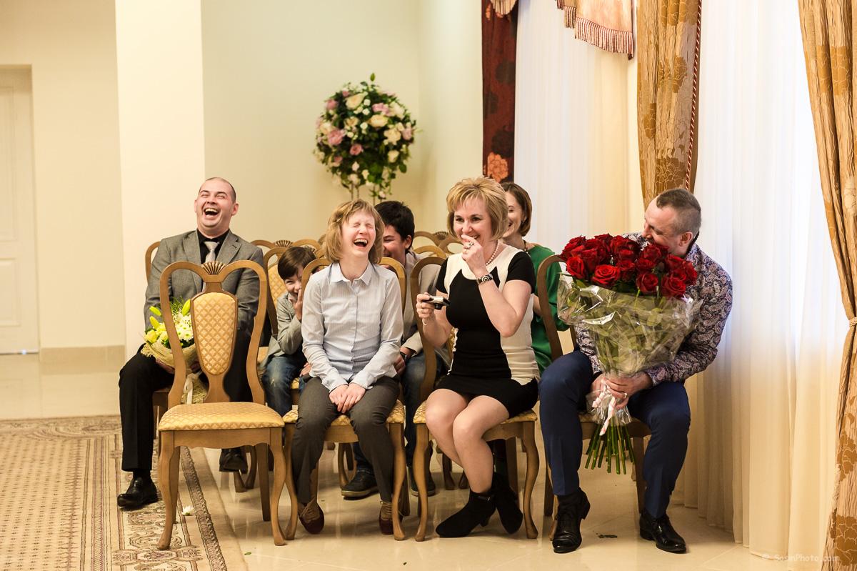 0053 wedding Svetlana and Gennady