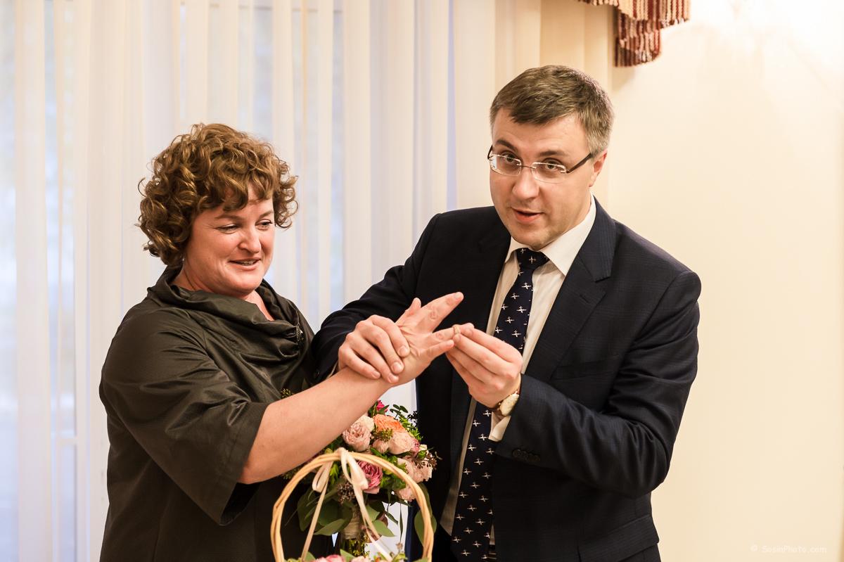 0054 wedding Svetlana and Gennady