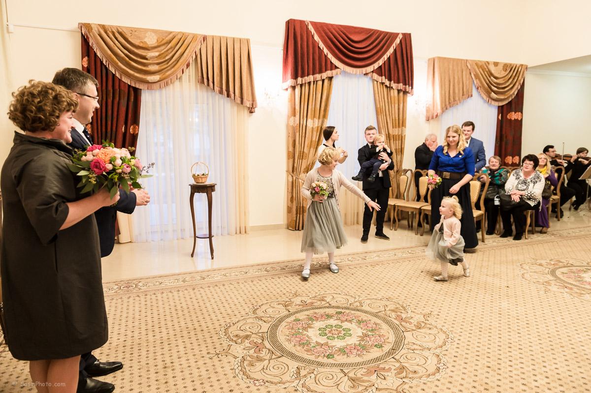 0056 wedding Svetlana and Gennady