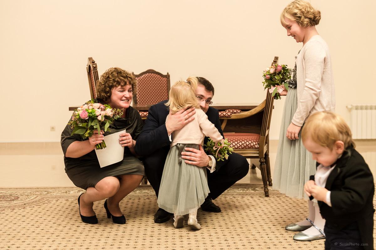 0057 wedding Svetlana and Gennady