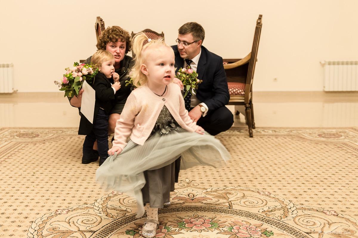 0058 wedding Svetlana and Gennady