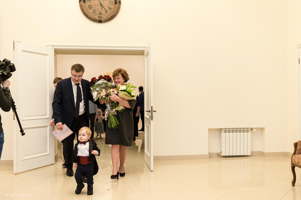 0060 wedding Svetlana and Gennady