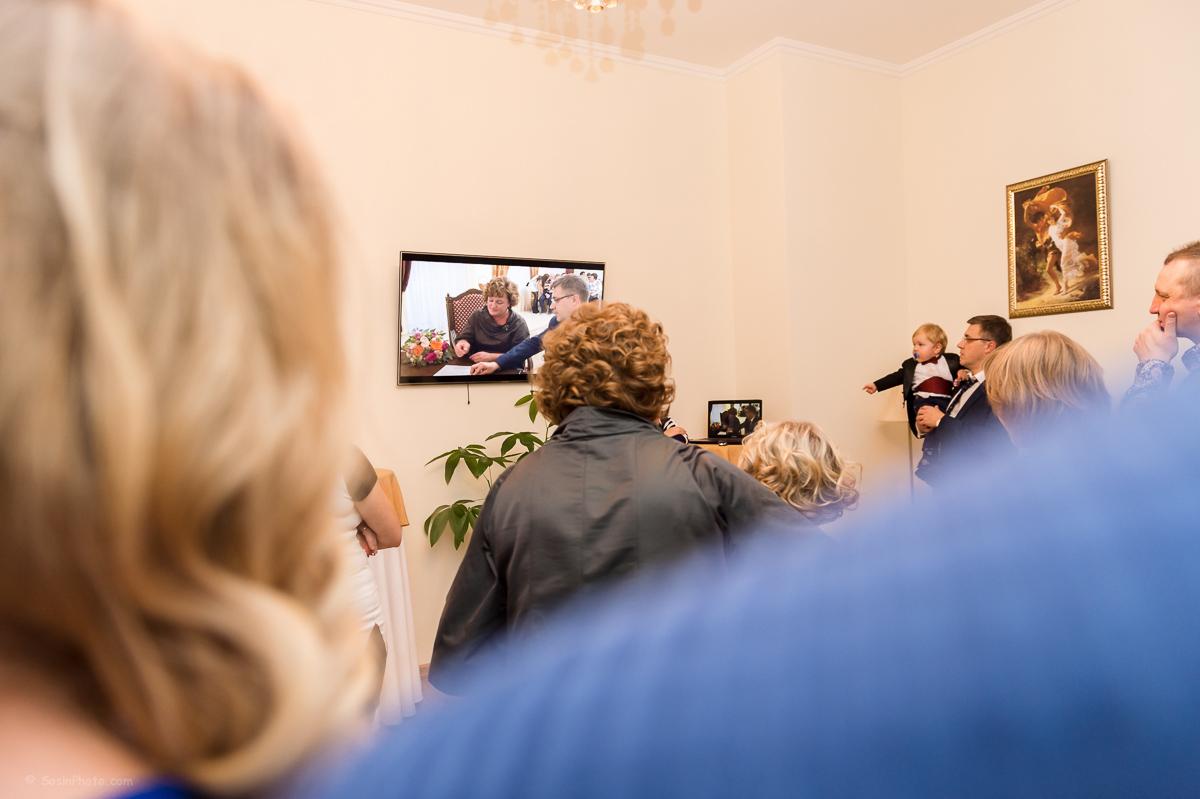 0061 wedding Svetlana and Gennady