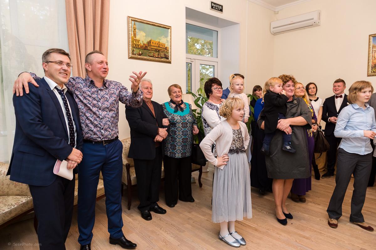 0062 wedding Svetlana and Gennady
