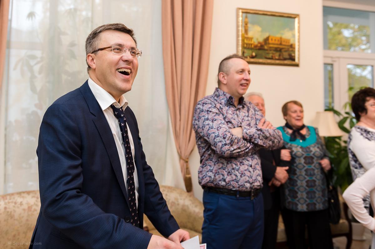 0063 wedding Svetlana and Gennady