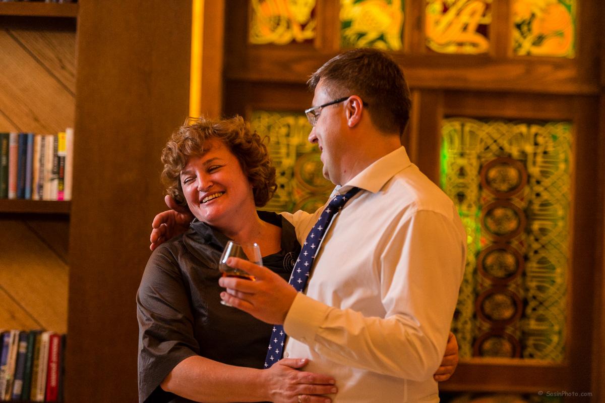 0071 wedding Svetlana and Gennady