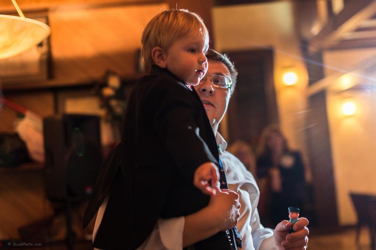 0074 wedding Svetlana and Gennady