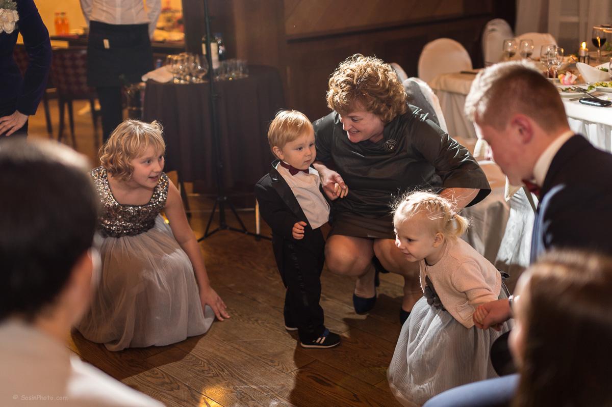 0075 wedding Svetlana and Gennady