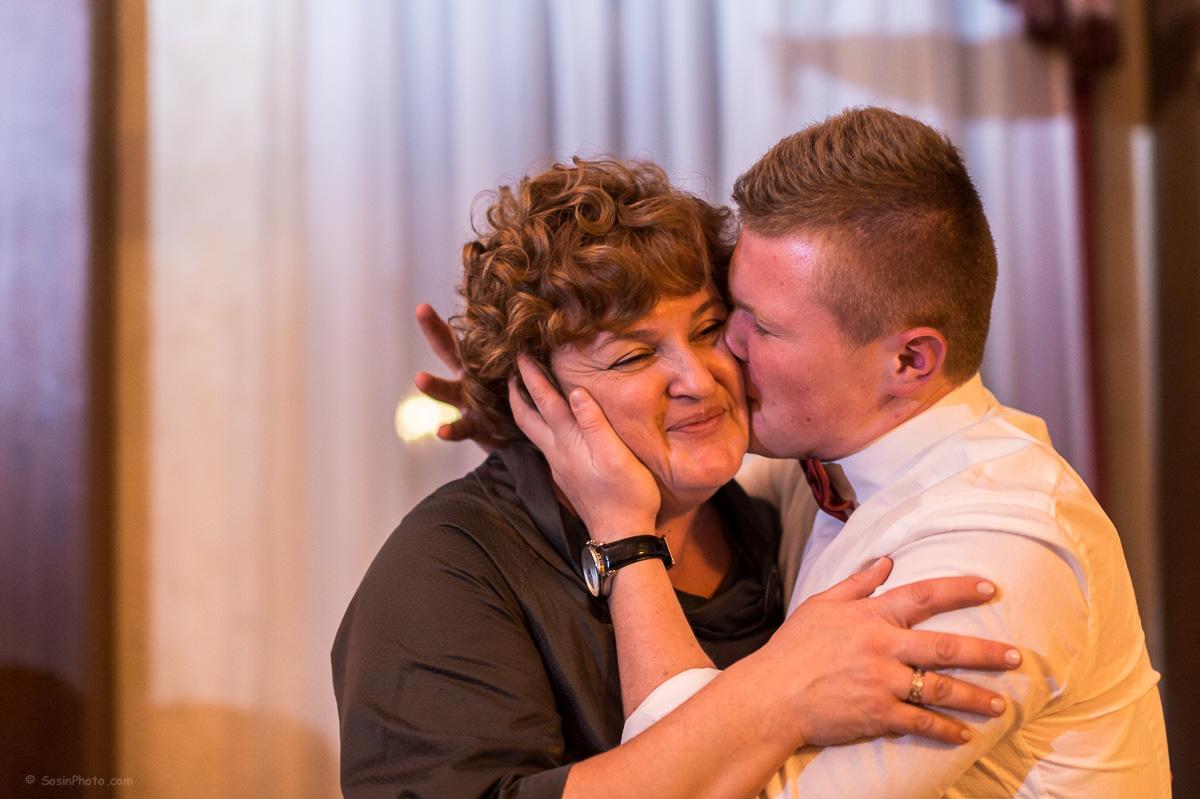 0076 wedding Svetlana and Gennady