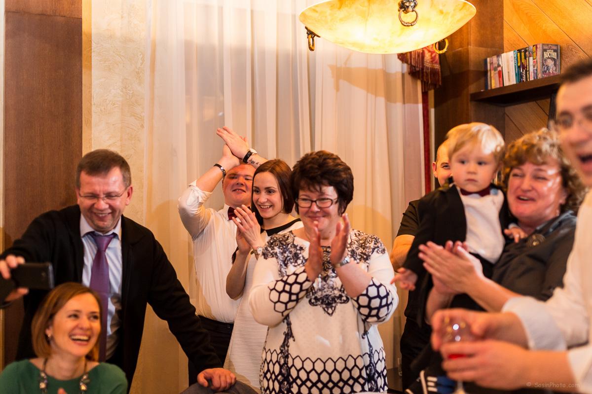 0078 wedding Svetlana and Gennady