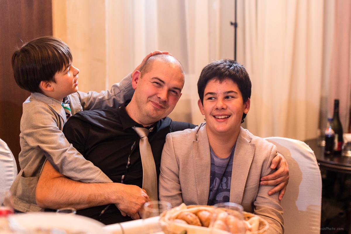 0079 wedding Svetlana and Gennady