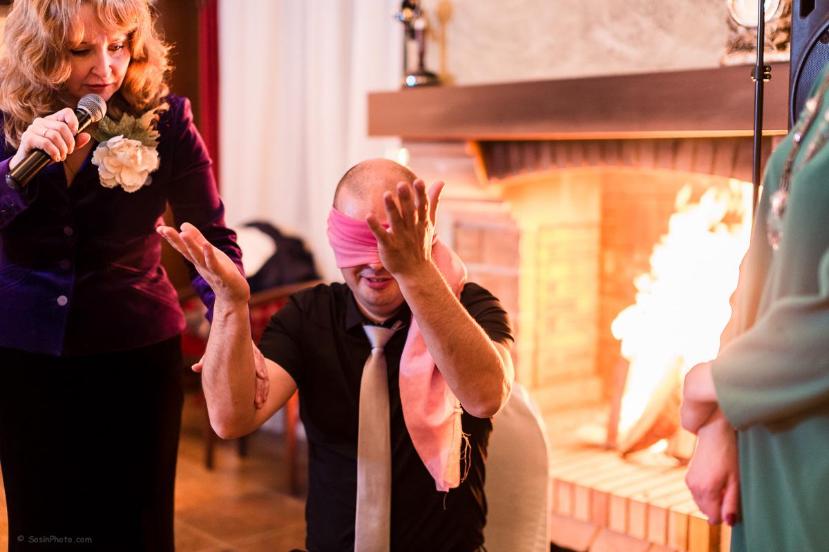 0080 wedding Svetlana and Gennady