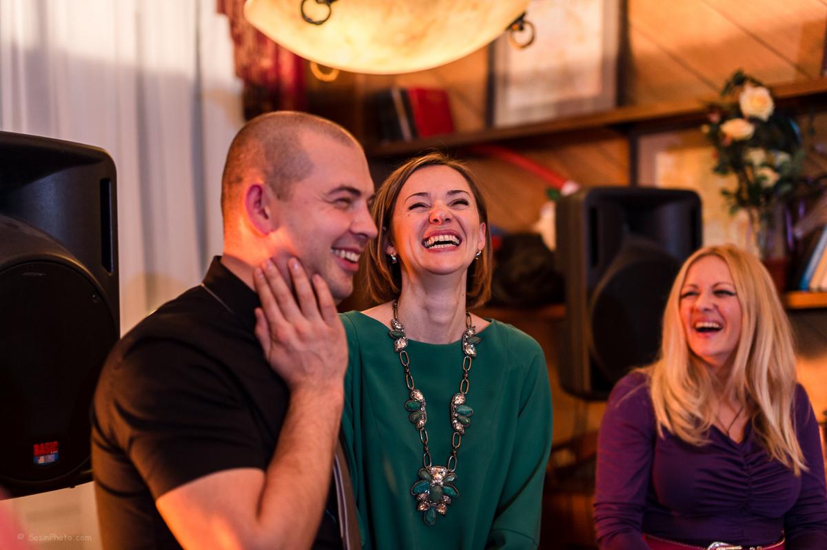 0082 wedding Svetlana and Gennady