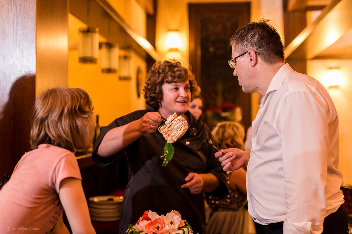 0094 wedding Svetlana and Gennady
