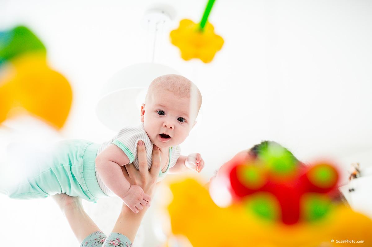 0005 MS baby photo