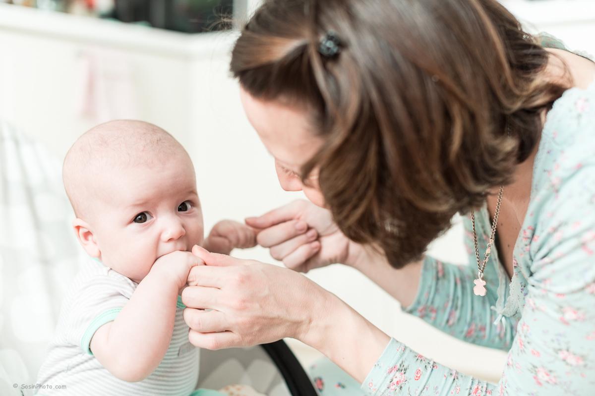 0007 MS baby photo