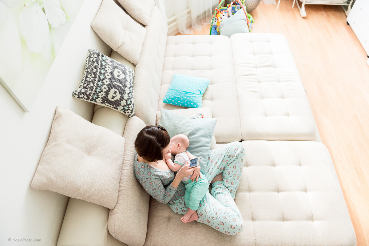 0011 MS baby photo
