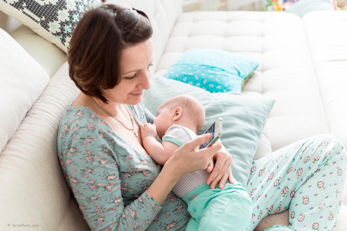 0012 MS baby photo