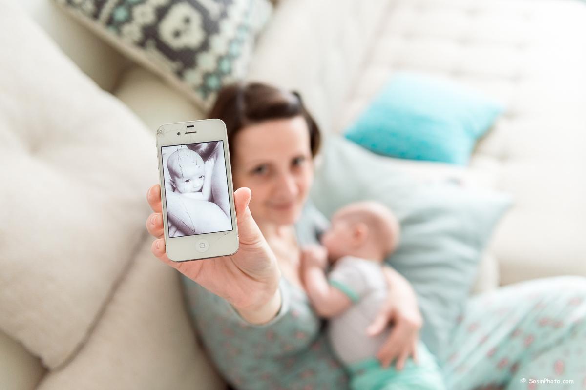 0014 MS baby photo