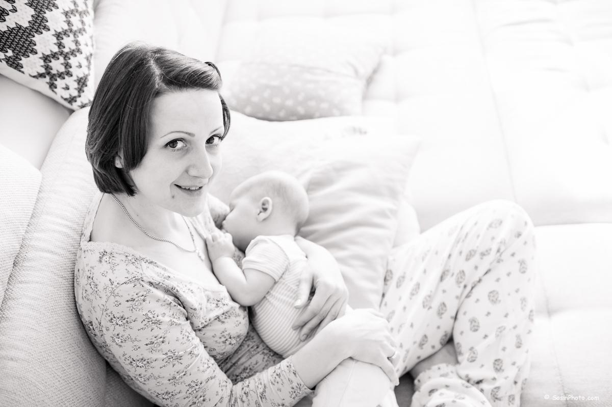 0017 MS baby photo