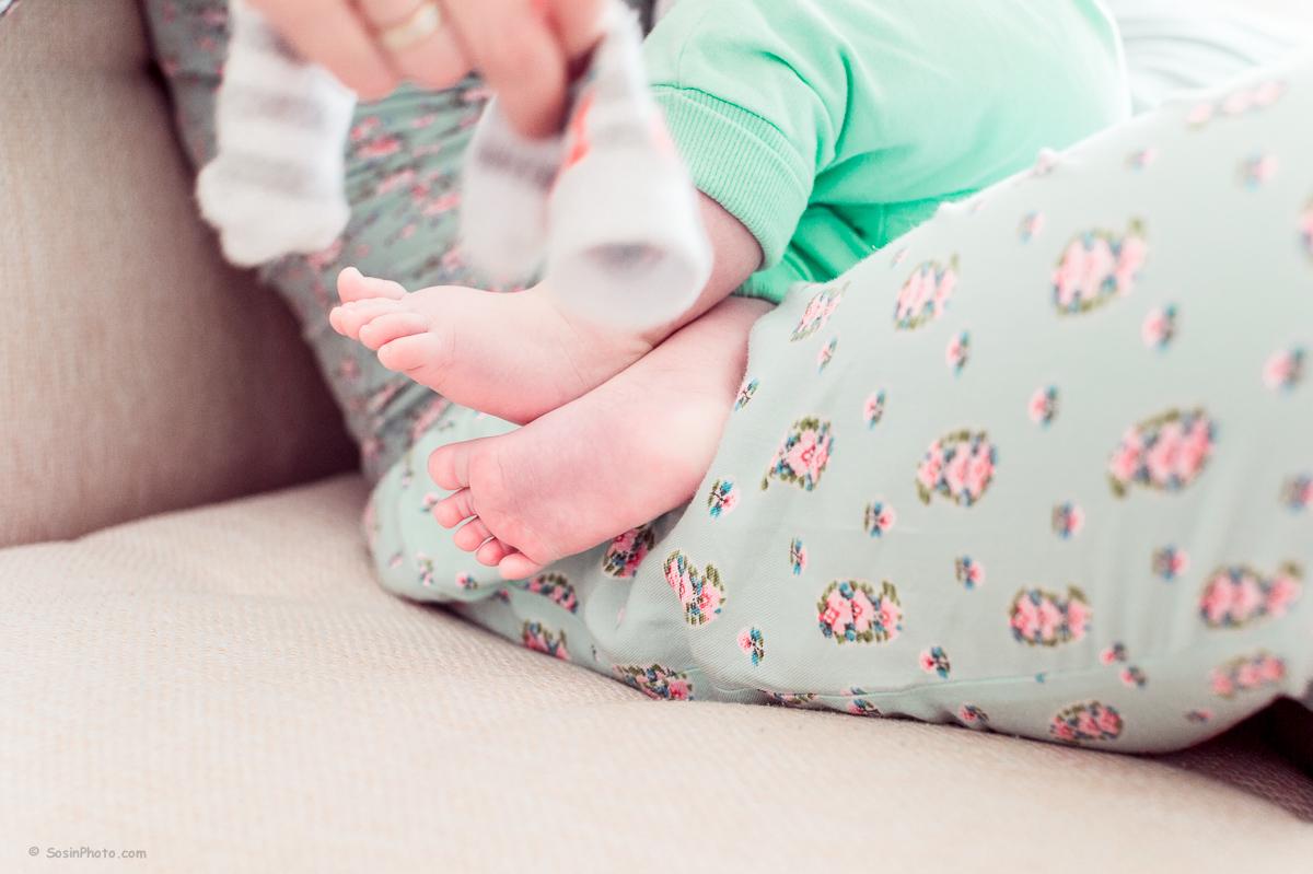 0020 MS baby photo