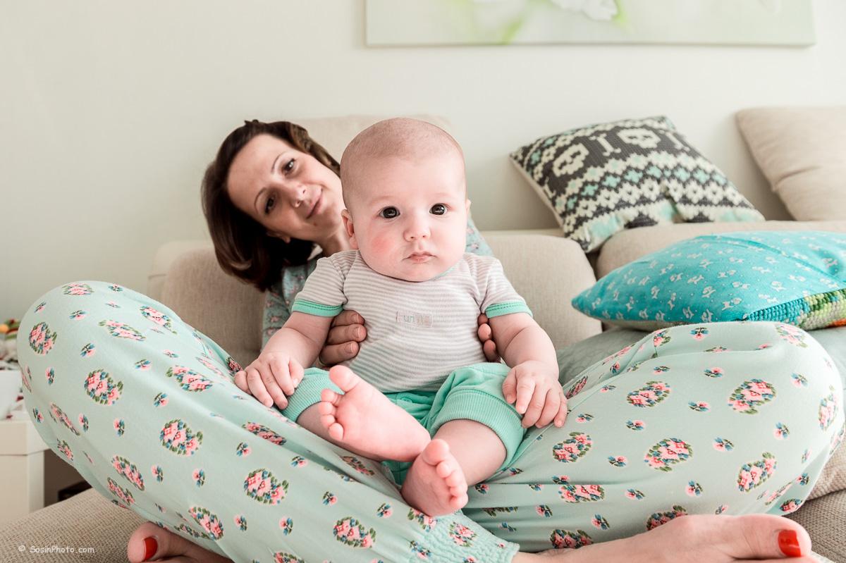 0025 MS baby photo