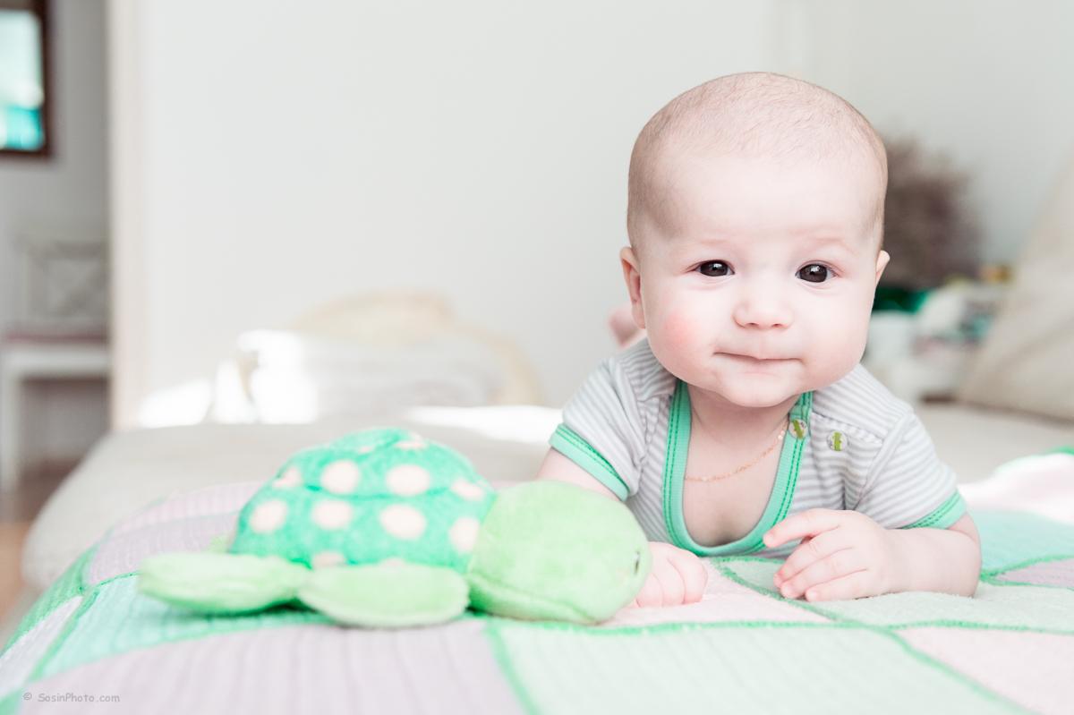 0031 MS baby photo