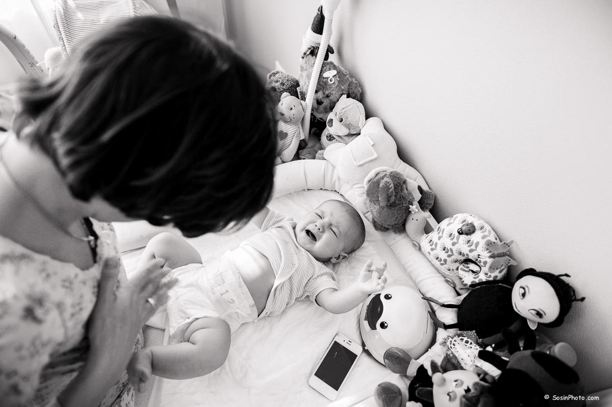 0038 MS baby photo