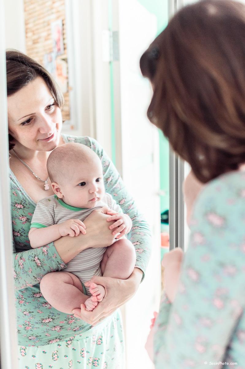 0041 MS baby photo