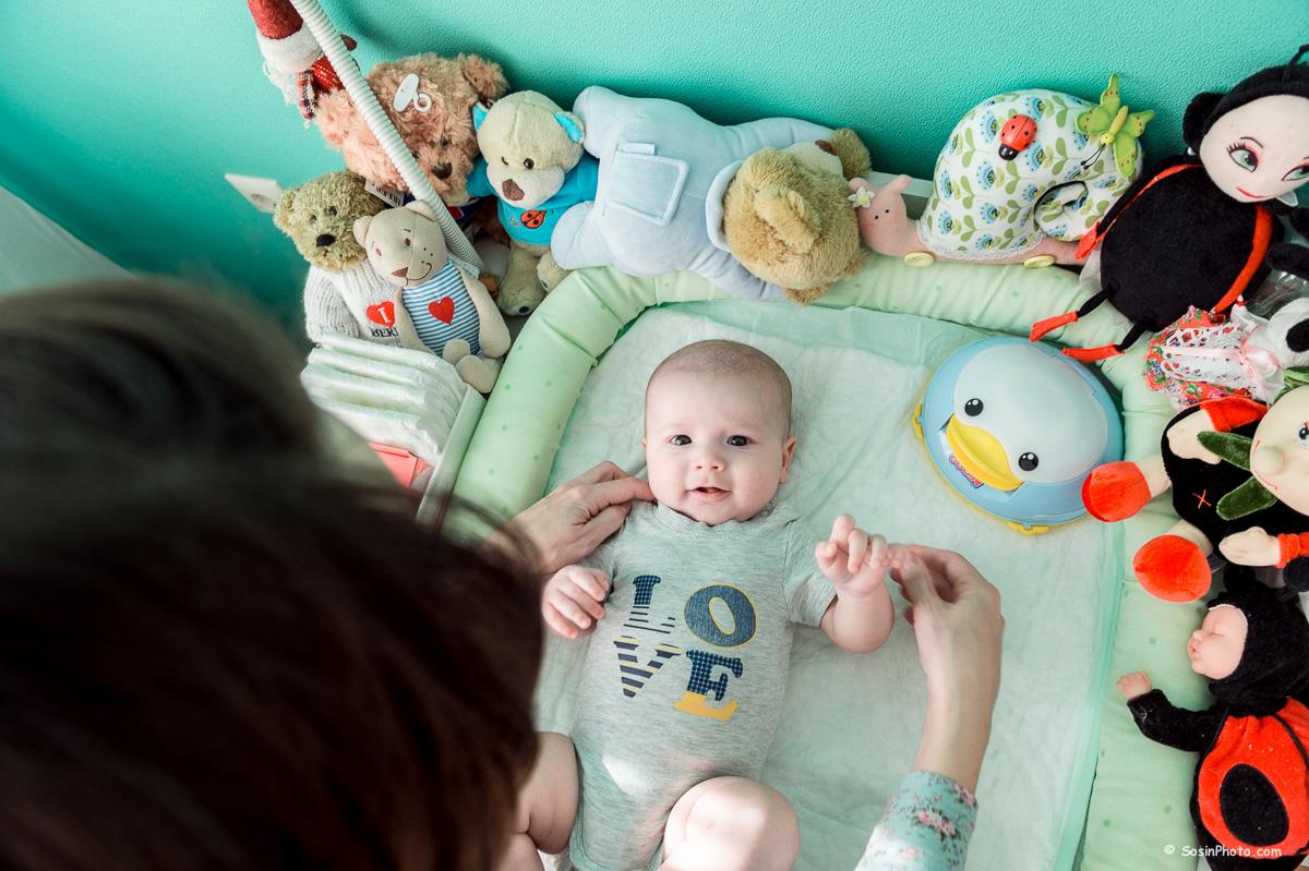 0046 MS baby photo