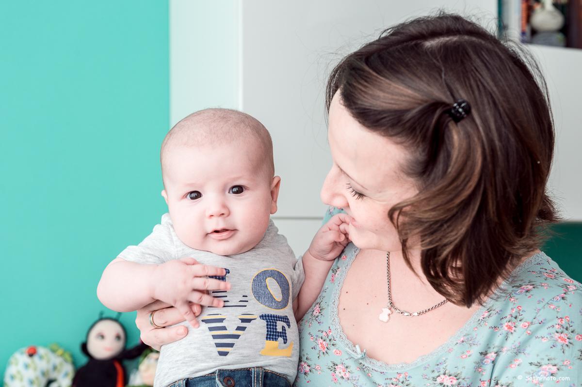 0050 MS baby photo