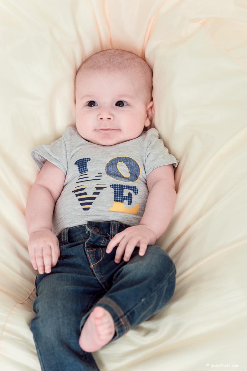 0051 MS baby photo