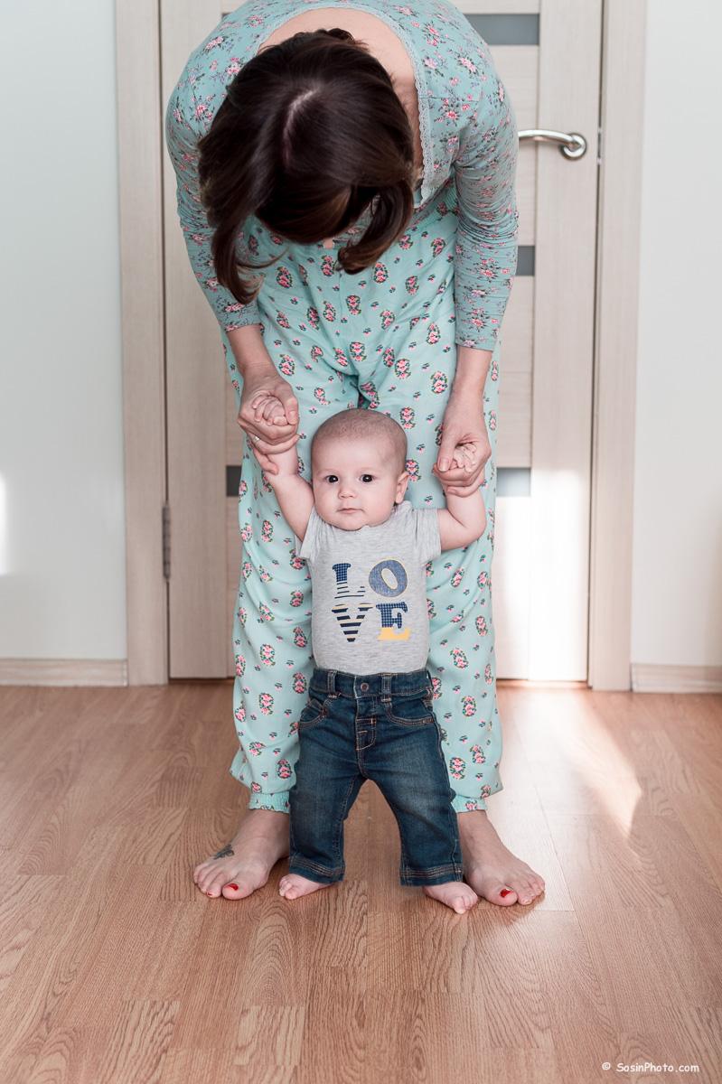 0053 MS baby photo