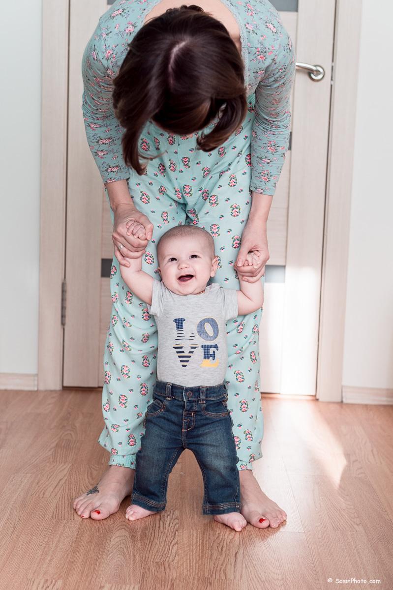 0054 MS baby photo