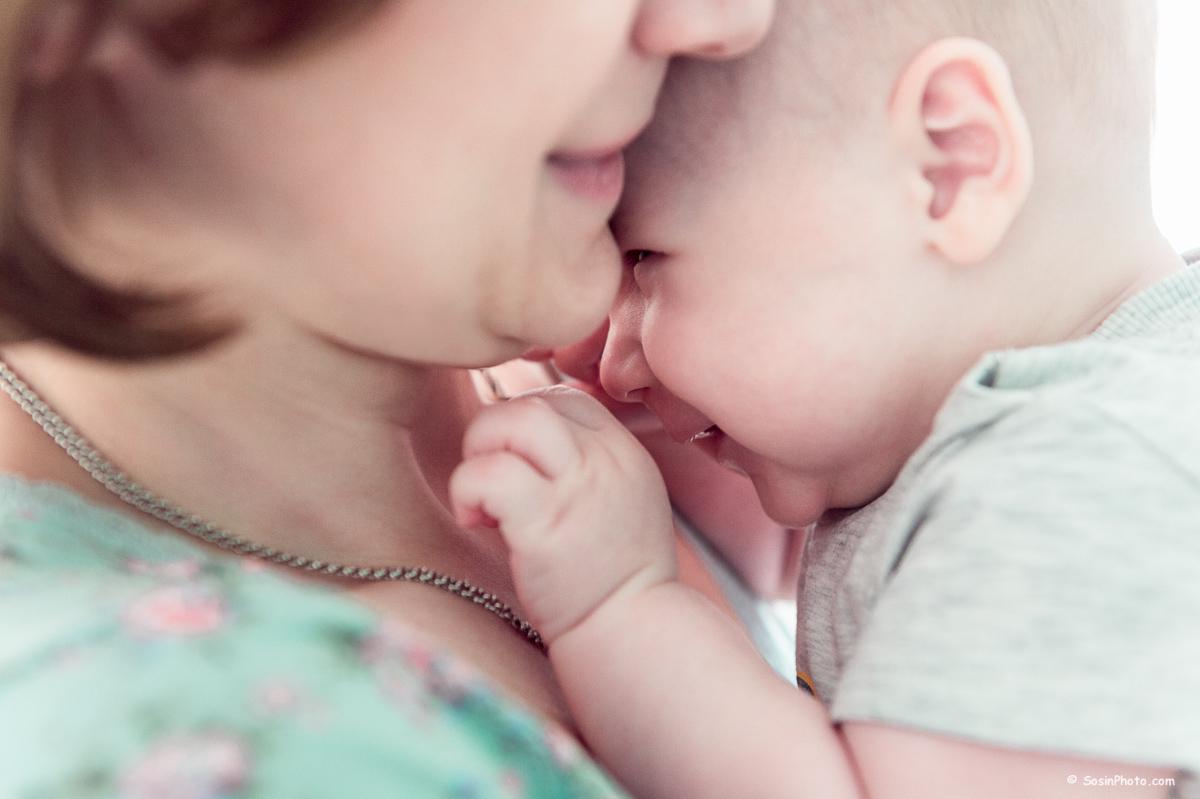 0065 MS baby photo