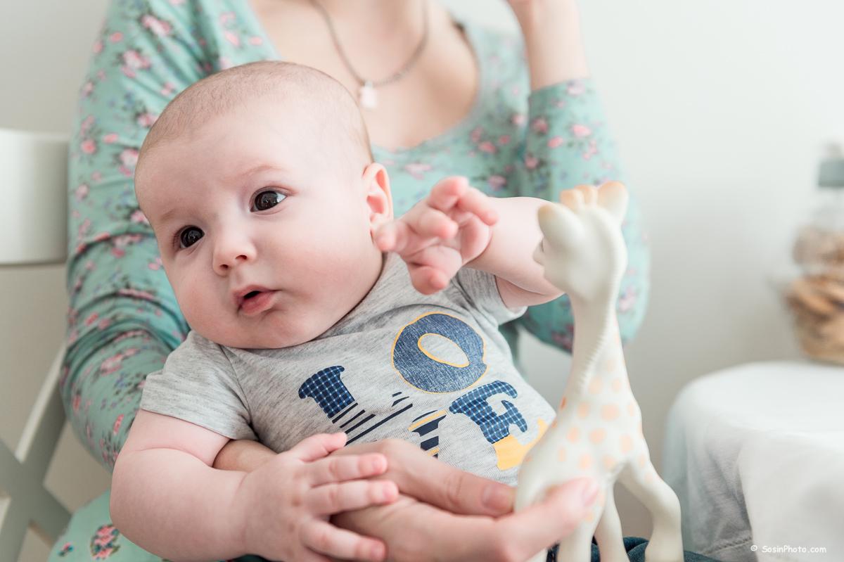 0070 MS baby photo