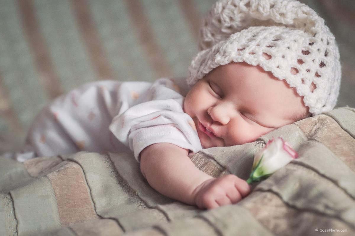 0001 newborn Alice