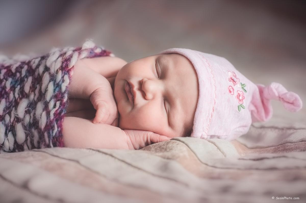 0005 newborn Alice