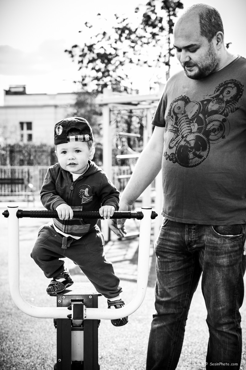 0009 father and son
