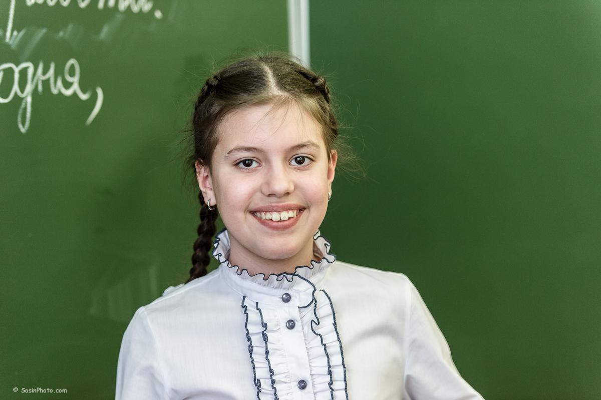 0010 school portrait