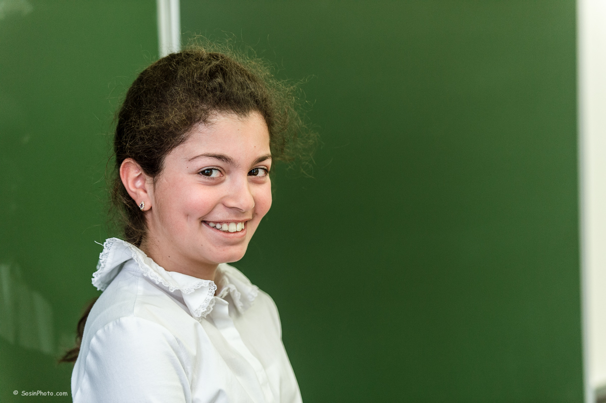 0011 school portrait
