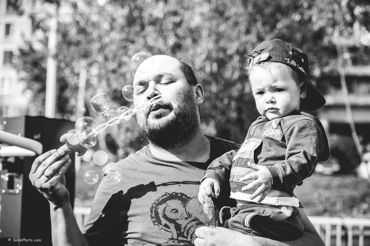 0014 father and son