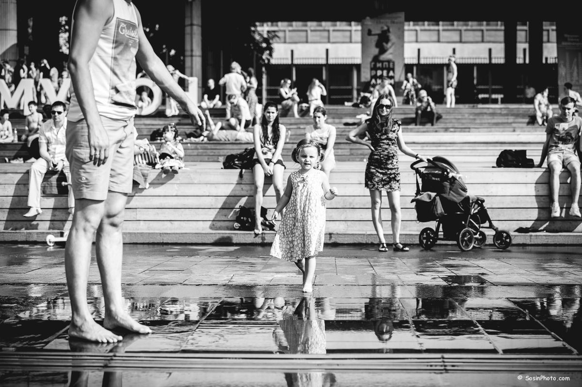 0026 family photoset Muzeon park