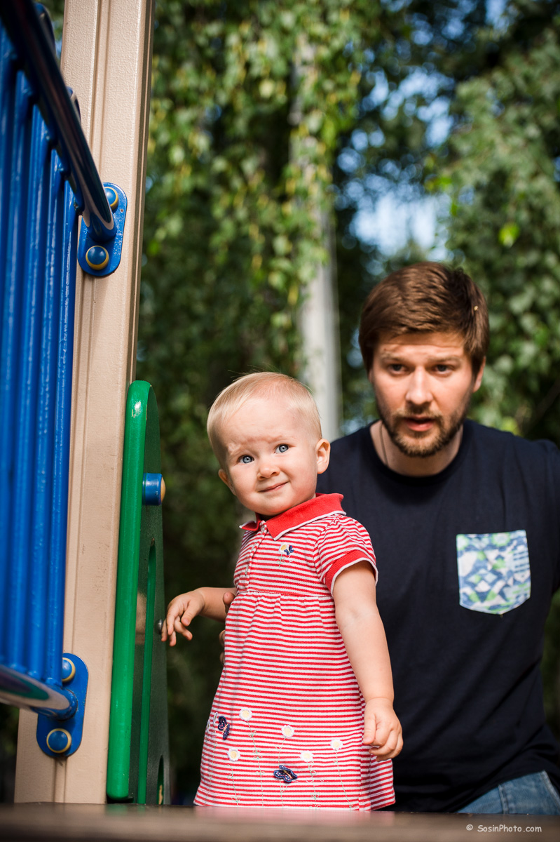 0012 family photoset birchwood park