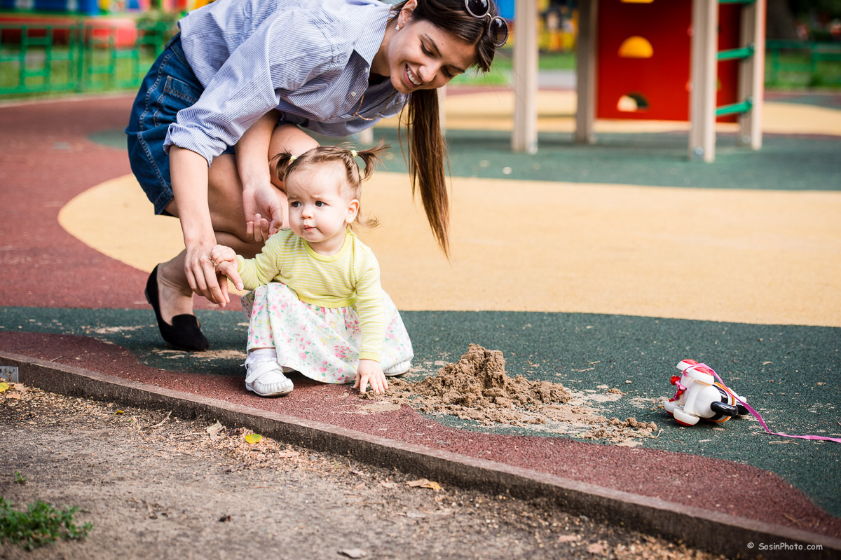 0016 family photoset birchwood park